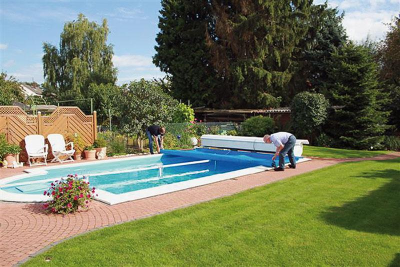 rollschutzabdeckungen pool abdeckungen pool zubeh r. Black Bedroom Furniture Sets. Home Design Ideas