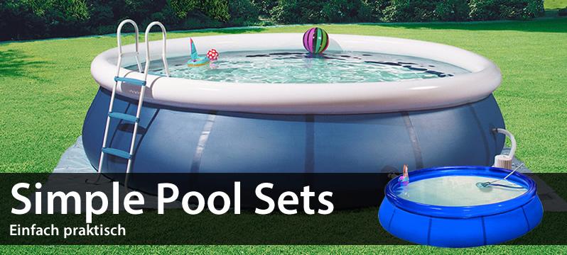 Aufblasbare pools schwimmbecken apoolco pool for Aufblasbare pools im angebot