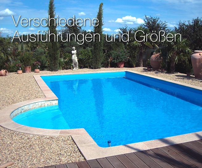 styroporpools schwimmbecken apoolco pool wellness outlet. Black Bedroom Furniture Sets. Home Design Ideas