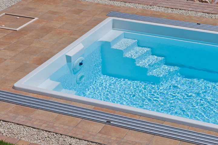 gfk pool olympia 620 schwimmbecken apoolco pool wellness outlet. Black Bedroom Furniture Sets. Home Design Ideas