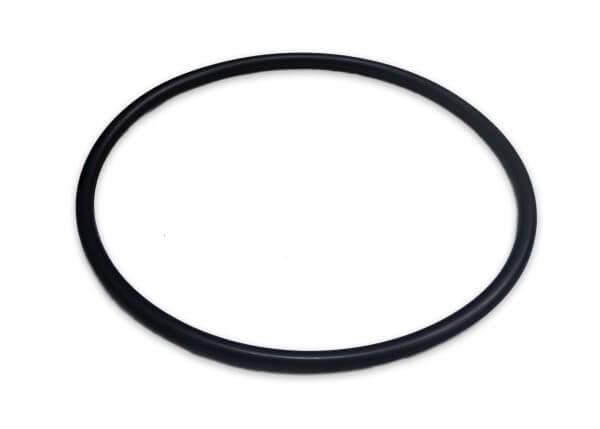 O-Ring Vorfilterdeckel Dynaglas 5MPRE (U9-375)