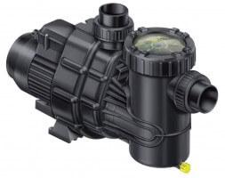Poolpumpe Aqua Master 17, 230 V
