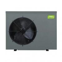 Peraqua Smart Inverter Wärmepumpe für Pools