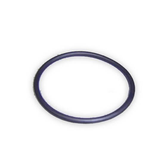 O-Ring f. Umkehrleitrad Doll/Victoria/Victoria Silent 4405010161