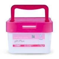 BWT AQA marin pH-Plus, Alkalipulver, 3 kg