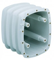 SPRINT-2000 Einbausatz ABS für Beton- und Folienbecken (11502)