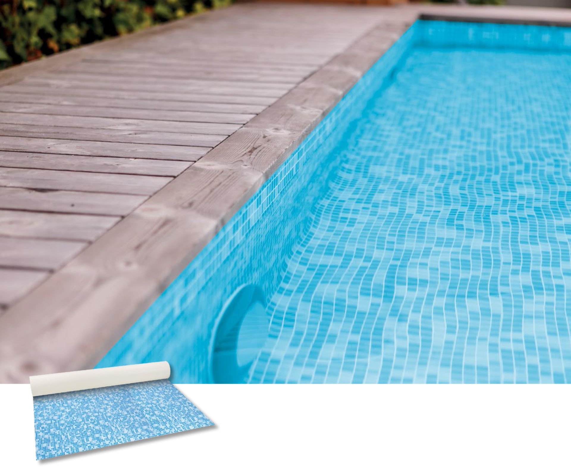 bysance alkorplan 3000 folie gewebefolien zubeh r ersatzfolien auskleidungen pools. Black Bedroom Furniture Sets. Home Design Ideas