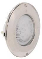 ASTRAL LED Scheinwerfereinsatz RGB, Blende V4A (Lumen 1.100)