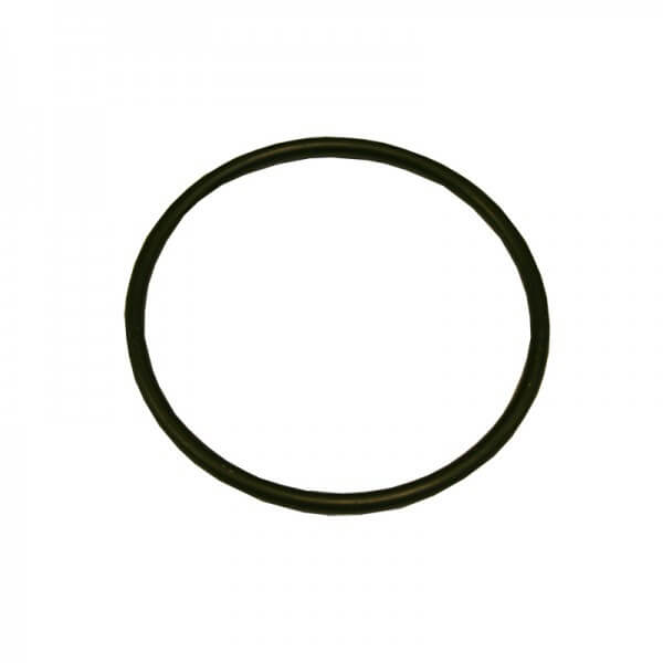 O-Ring für Deckel Bettar/Badu Top, 135 x 5 mm