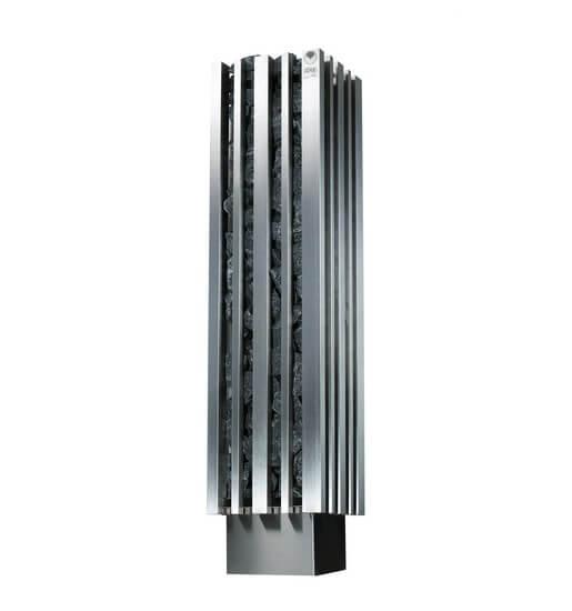 Saunaofen IKI Monolith 9 kW
