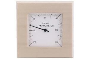 Thermometer Espe