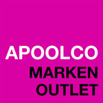 Apoolco Onlineshop für Pool + Wellness - zur Startseite wechseln