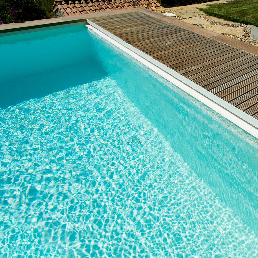 Styroporpool sets f r den selbstbau online kaufen bei apoolco for Swimmingpool abverkauf