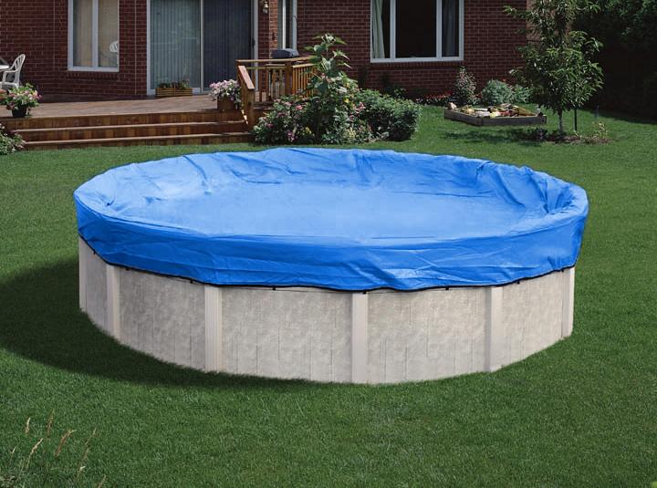 pool winterplane rei feste winterabdeckung f r den pool online kaufen. Black Bedroom Furniture Sets. Home Design Ideas