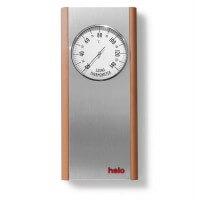 Premium Thermometer