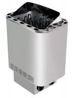 Saunaofen Nordex Next 9 kW - integrierte Steuerung
