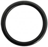 O-Ring Dichtung, für Verschraubungen, 50 mm