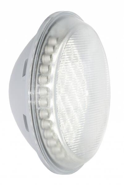 ASTRAL Lumiplus 2.0 LED-Lampe PAR-56 RGB (43411)