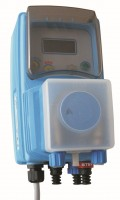 Emec pH-Mess- & Regelanlage