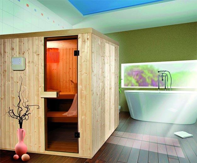 finnische sauna g nstig im apoolco onlineshop kaufen. Black Bedroom Furniture Sets. Home Design Ideas