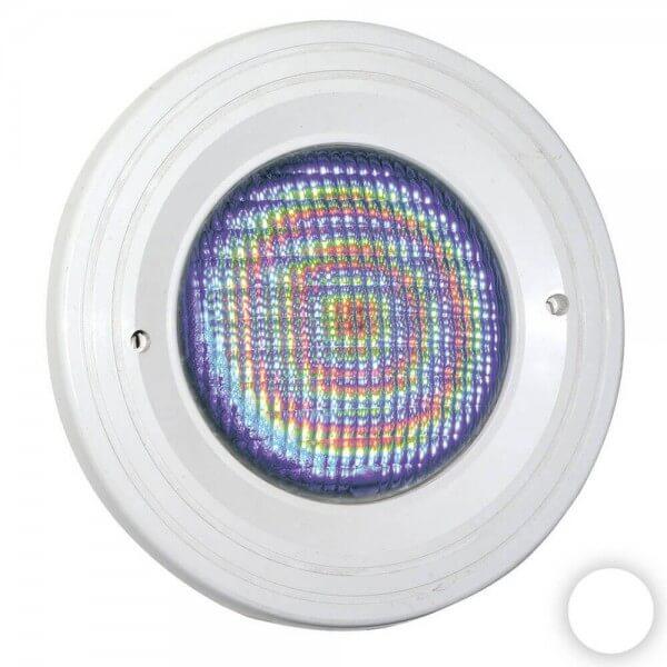 BWT Poolscheinwerfer Power-LED, RGB, 12 V