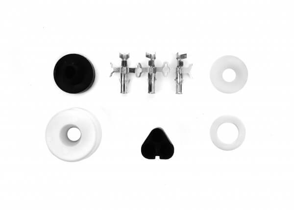 Kabelanschluss-Set NEU