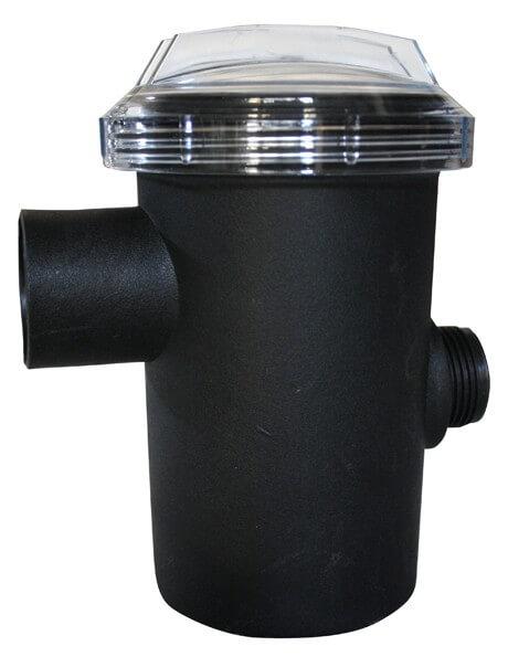 Vorfilter für Sandfilteranlage MyPool 250-36