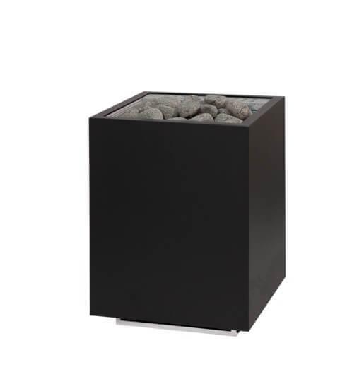 Saunaofen Home Combi 9 kW