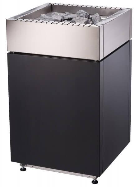 Saunaofen Qube 150 15 kW