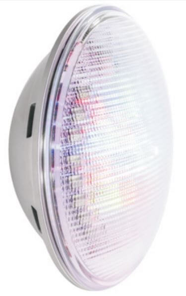ASTRAL Lumiplus 1.11 LED-Ersatzlampe weiß, PAR-56, 24 V, 16 W (52596)