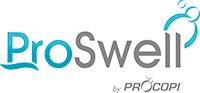 ProSwell by Procopi