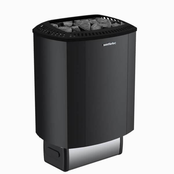Saunaofen 200 E 6 kW - externe Steuerung