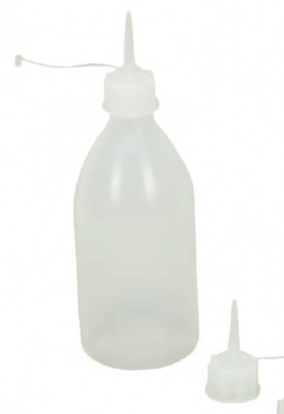 Auftragflasche