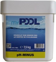 pH-Minus 7,5 kg