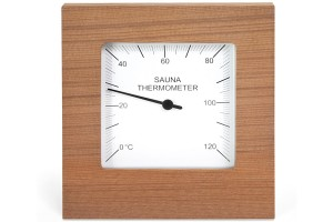 Thermometer Zeder