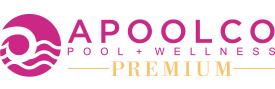Apoolco Premium