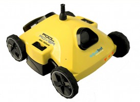 Poolroboter Pool Rover