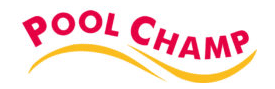 Logo Poolchamp