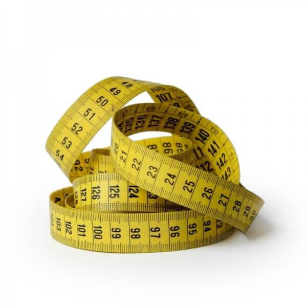 Breiten- oder Tiefenkürzung b-intense® Infrarotkabine max.10 cm