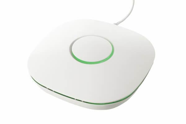 Blue Extender Wifi Gateway für Blue Connect