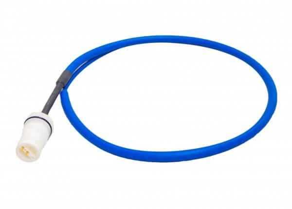 Kabel bis zum Swivel 12m, 2-polig