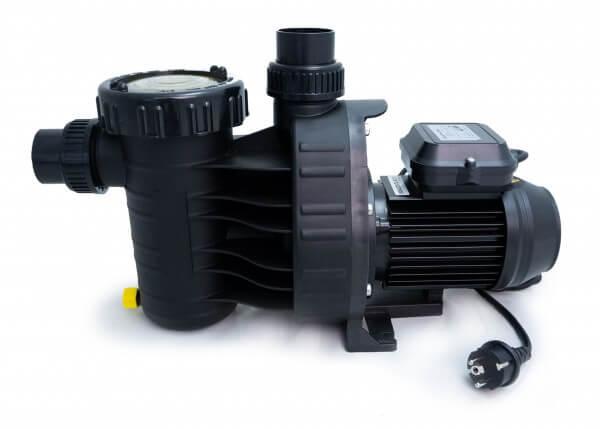 Poolpumpe AquaPlus 11, 230 V