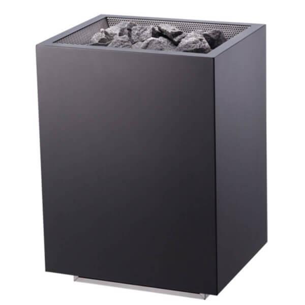 Saunaofen Home Fin 4,5 kW - für externe Steuerung