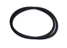 O Ring Pumpenplatte 5P2R/5P6R (R39006000)