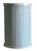 MyPool Ersatzfilterkartusche 80 mm Höhe