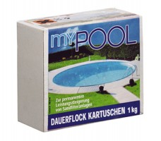 flockung wie flockmittel tr bes pool wasser klar macht apoolco onlineshop f r pool wellness. Black Bedroom Furniture Sets. Home Design Ideas
