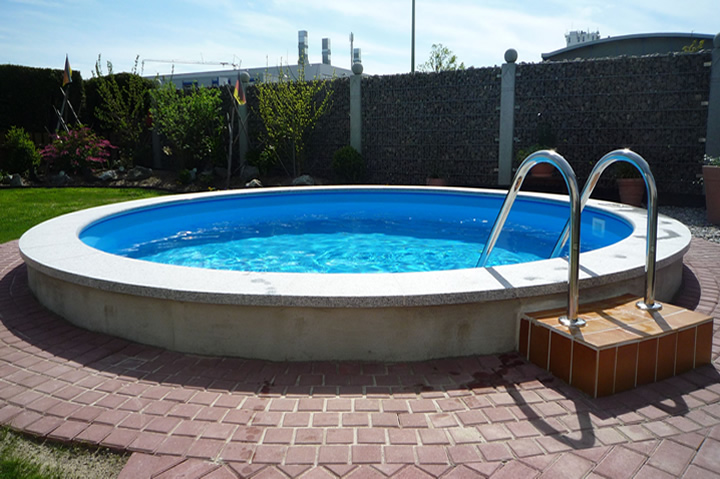 Pool Ohne Beton : pool ohne beton conzero jetzt im apoolco onlineshop bestellen apoolco pool wellness outlet ~ Whattoseeinmadrid.com Haus und Dekorationen