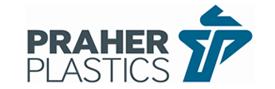 Praher Plastics