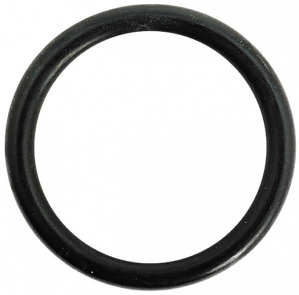 O-Ring Dichtung, für Verschraubungen, 40 mm