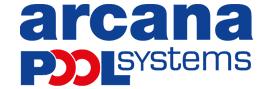 Arcana Pool Systems